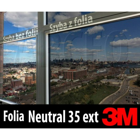Neutral 35 3M