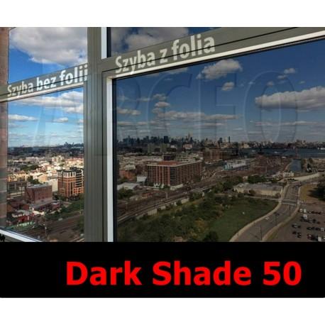 Dark Shade 35