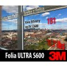 Ultra S600 3M 127cm