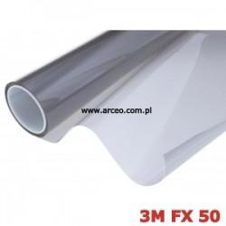 Folia Fx 50